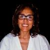 Karina Añazgo