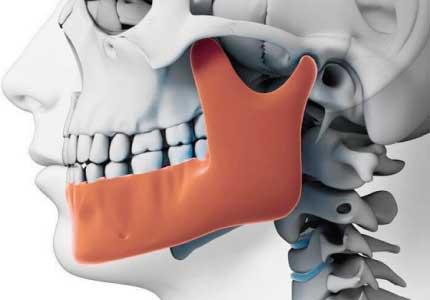 ATM para el Odontólogo General 2020